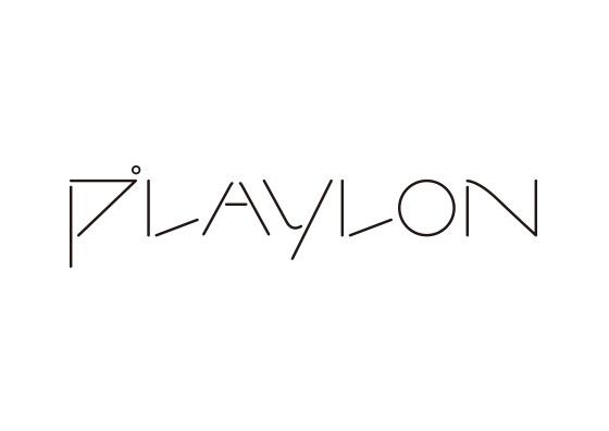 PLAYLON